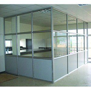 aluminium-cabin-partition-500x500