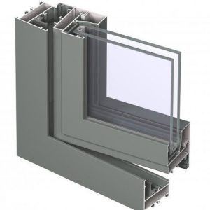 aluminum-section-500x500