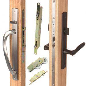 patio-door-hardware-01