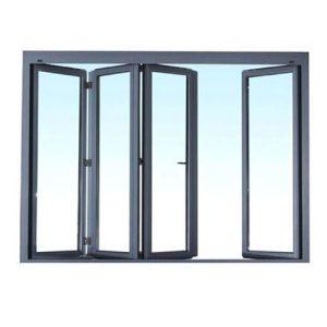 profile-windows-500x500